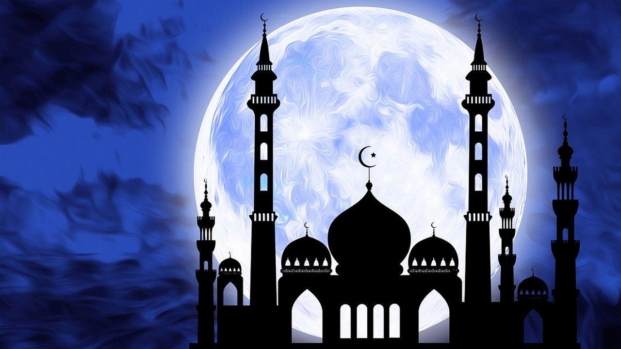 ईद–उल–फित्रका दिन घरमै बसेर नमाज पढ्न मुस्लिम आयोगको आग्रह