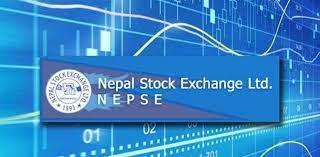 शेयर बजार परिसुचक नेप्से २० दशमलव ६७ अंकले वृद्धि