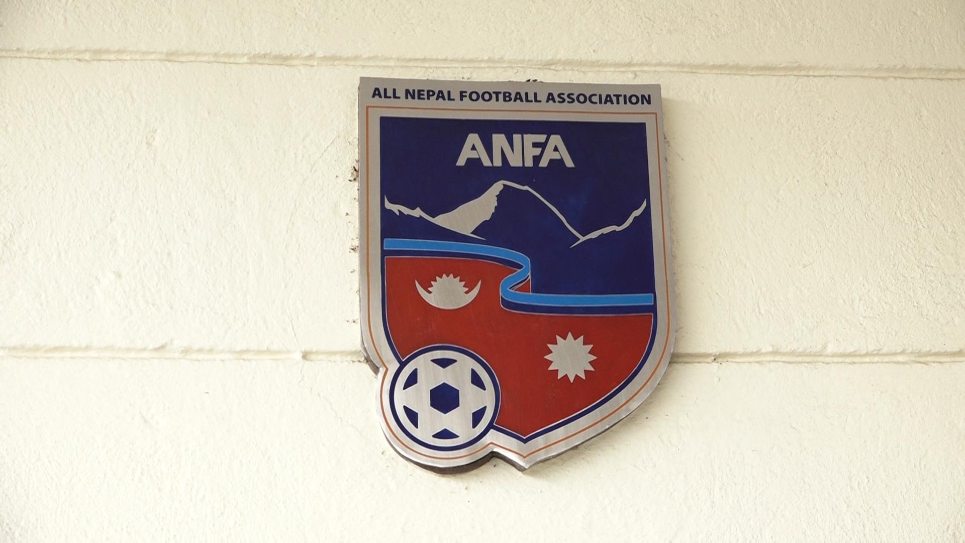 ए डिभजिन राष्ट्रिय फुटसल लिग को उद्घाटन खेलमा द राइजिङ क्लब, धरान र स्काई गोल्स काठमाडौंबीच प्रतिस्पर्धा हुने